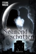 eBook: Neumondschatten