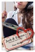 eBook: Josh & Emma: Portrait einer Liebe (Band 2)