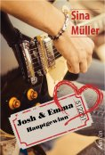 eBook: Josh & Emma: Hauptgewinn