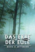 eBook: Das Erbe der Eule