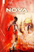 eBook: NOVA Science Fiction Magazin 24