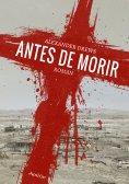 eBook: Antes de Morir