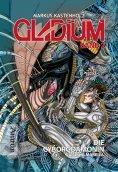 ebook: Gladium 2: Die Cyborgdämonin
