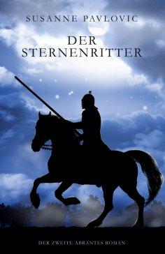 eBook: Der Sternenritter