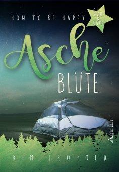 ebook: How to be happy 2: Ascheblüte