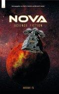 eBook: NOVA Science Fiction Magazin 25