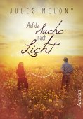 eBook: Pictures 2: Auf der Suche nach Licht