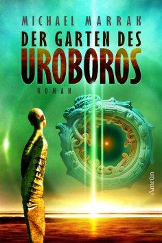 eBook: Der Garten des Uroboros
