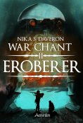 eBook: War Chant 2: Eroberer