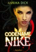 ebook: Codename Nike (Band 1)