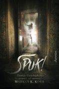 eBook: Spuk!