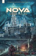 eBook: NOVA Science Fiction Magazin 23