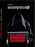 ebook: Kommissar Wischkamp: Anonymus@