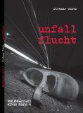 eBook: unfallflucht