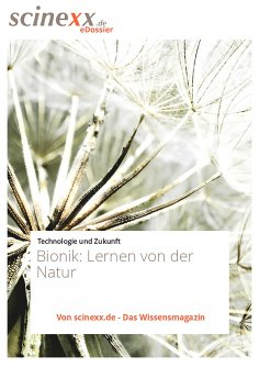 eBook: Bionik