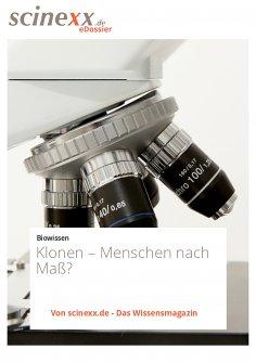 ebook: Klonen