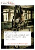 ebook: 30 Jahre Tschernobyl