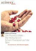 ebook: Der Placebo-Effekt