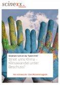 ebook: Streit ums Klima