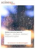 ebook: Regen