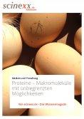 ebook: Proteine