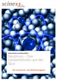 eBook: Neutrinos