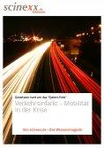 ebook: Verkehrsinfarkt