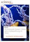 eBook: Wunderwelt Ozean