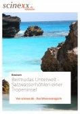 eBook: Bermudas Unterwelt