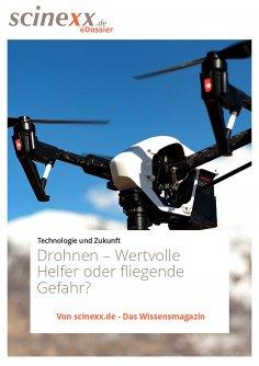 eBook: Drohnen