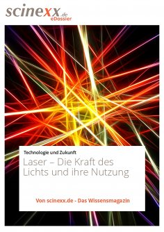 ebook: Laser