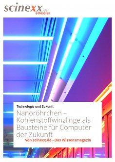 eBook: Nanoröhrchen