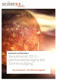 ebook: Venustransit 2012