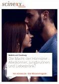 ebook: Die Macht der Hormone