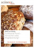 ebook: Functional Food