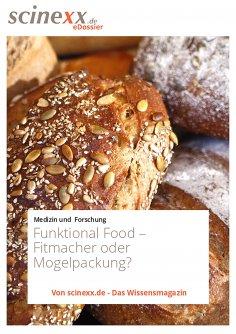 ebook: Functional Food