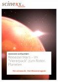 eBook: Reiseziel: Mars