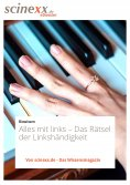 eBook: Alles mit links