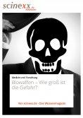 eBook: Biowaffen