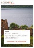 "eBook: Rätsel ""Nessie"""