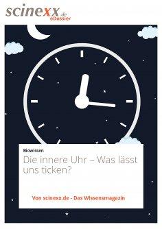 eBook: Die innere Uhr