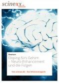 eBook: Doping fürs Gehirn