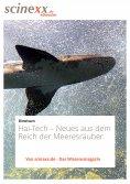 eBook: Hai-Tech