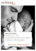 eBook: Oxytocin
