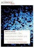 ebook: Nanopartikel