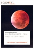 eBook: Mondfinsternis 2015