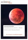 ebook: Mondfinsternis 2015