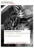 ebook: Trinkwasser