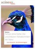 ebook: Farben ohne Farbe