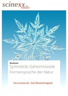 ebook: Symmetrie